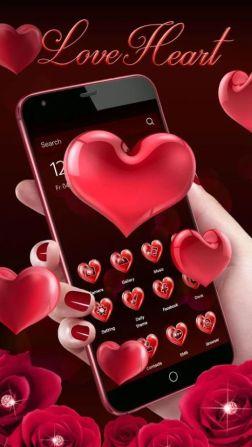 Valentine014