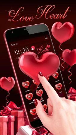 Valentine015