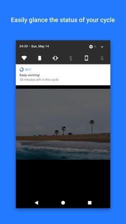 5217 app-1