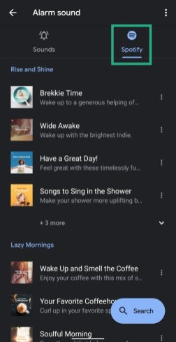 Using Android for sleeping better-13-a