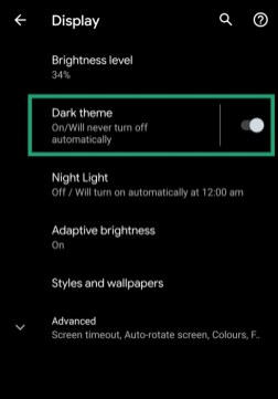 Using Android for sleeping better-24-a
