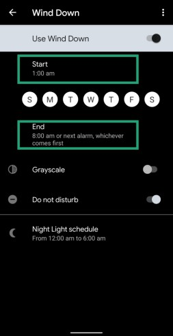 Using Android for sleeping better-6-a