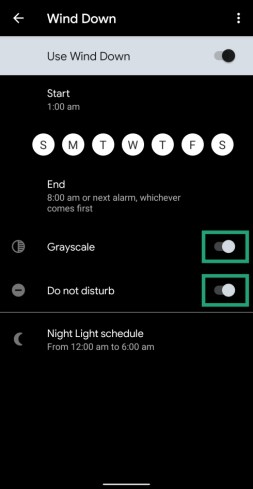 Using Android for sleeping better-7-a