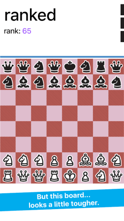 Really Bad Chess-3