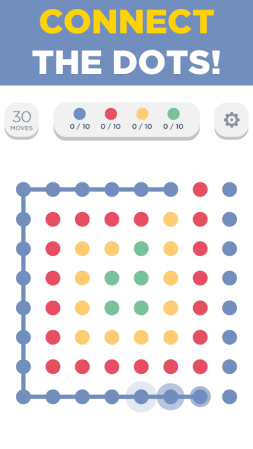 Two Dots-1