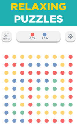 Two Dots-2