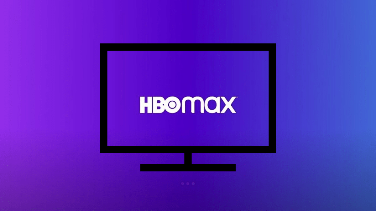 How to watch HBO Max on a Samsung TV