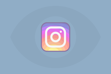 how many times Instagram story viewed