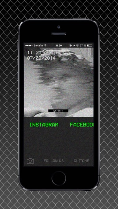 SLMMSK app (1)