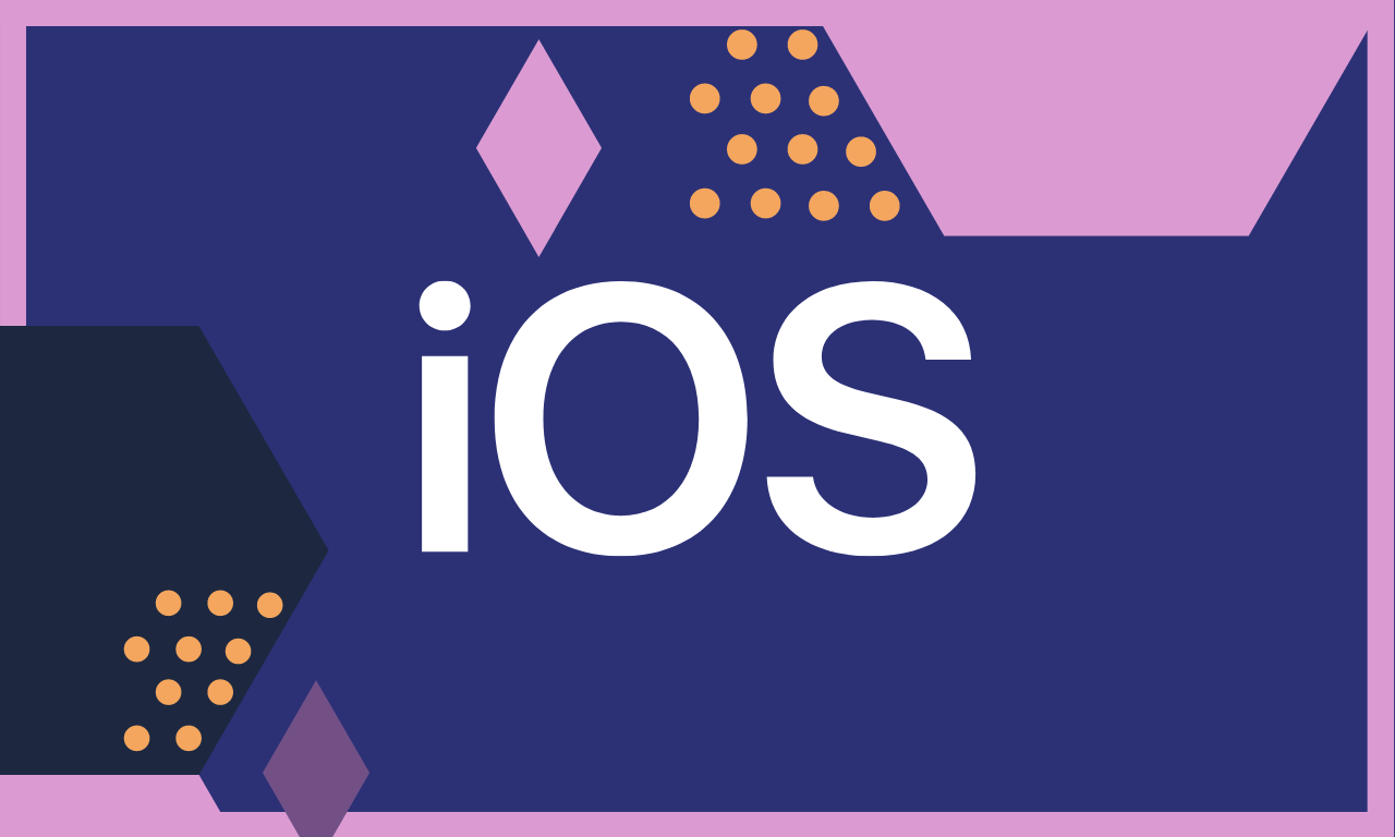 7 Major Ios 14 Public Beta Issues With Possible Fixes