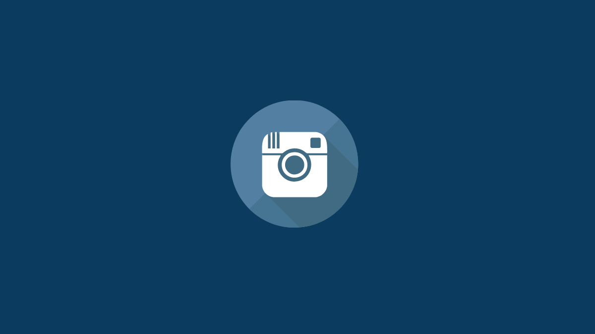 How To Cite An Instagram Post