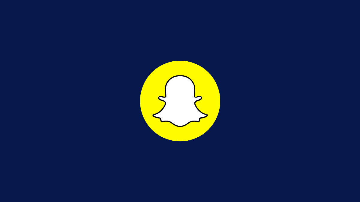 What Does G.O.A.T Mean On Snapchat?