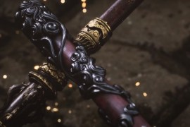 black myth wukong release date