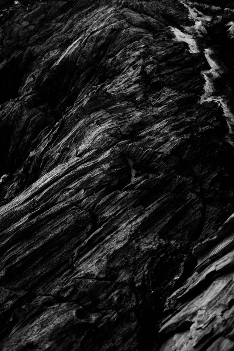 View Ios 14 Wallpaper Black PNG