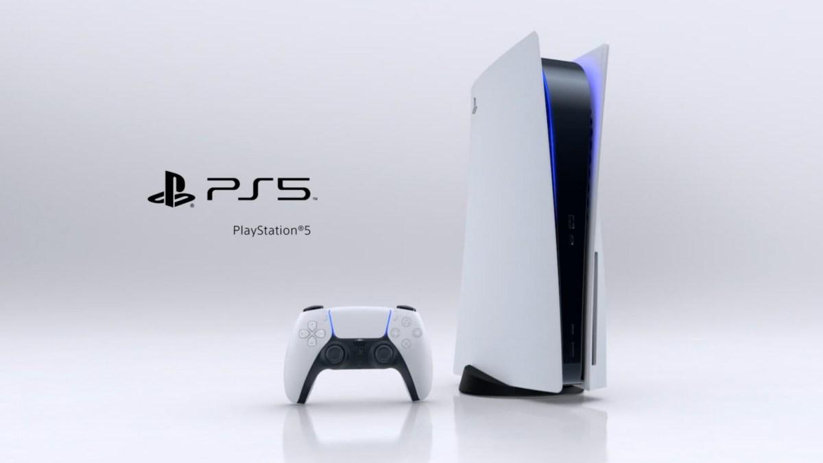 PS5 Xbox Series X crossplay