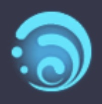 Genshin Impact Elemental Combos Hydro Symbol