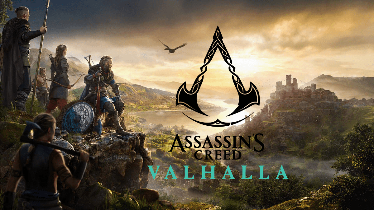 Clues And Riddles Quest In Ac Valhalla Step By Step Guide To Solve It