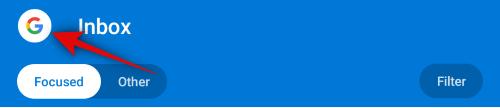 Mengganti Tanda Tangan Di Outlook Lewat Hp Android Atau Ios
