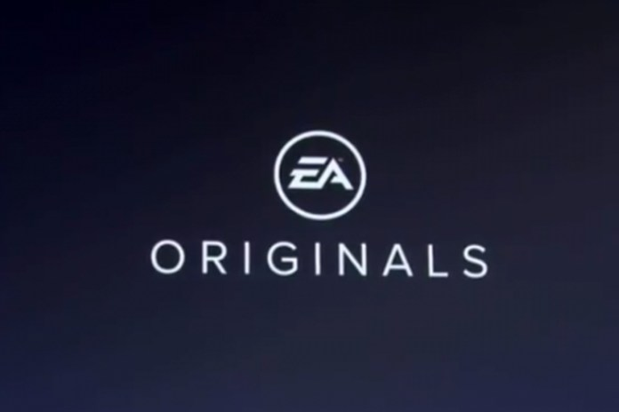 EA Originals