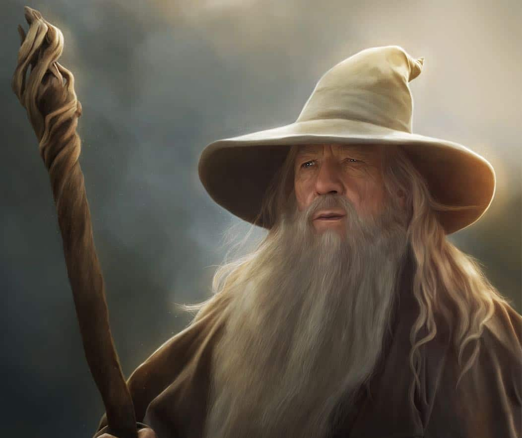 Robe And Wizard Hat: 7 Types Of Wizard Hats