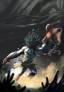 Felucian_Warrior_Concept_Artwork