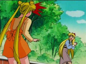 sailor_moon_s_episode_109_minako_runs_off_with_her_pure_heart