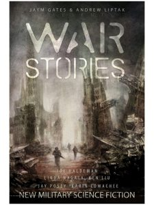 war_stories_cover