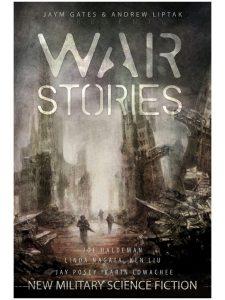 war_stories_cover