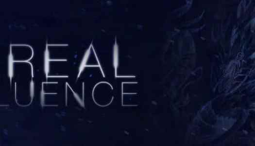 Sidereal Confluence: A Board Game for Deep Play Enthusiasts