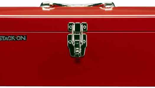 5 Tools to Make DM Prep Easier for You!