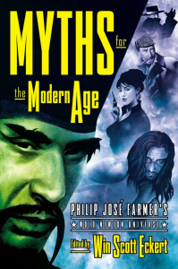 Myths for the Modern Age