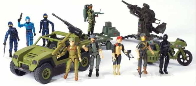 GI_Joe_or_Toy_Soldiers__