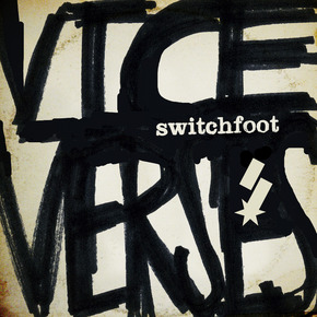 switchfoot-vice-verses_article_story_main