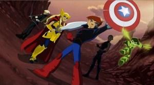 Next_Avengers