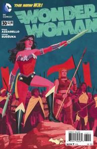 WonderWoman30