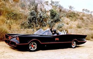 Batman60_Batmobile