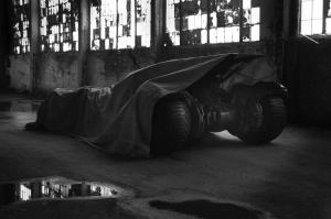 Batmobile2014