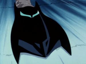 JusticeLeague-Batmobile
