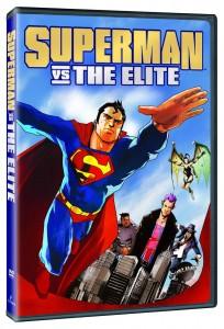 Superman-vs-The-Elite