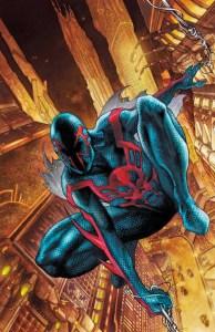 spiderman20991-1