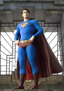 superman_returns_25