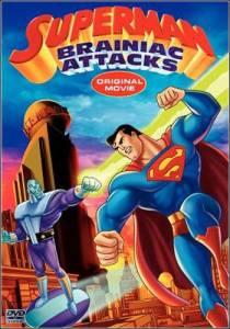 supermanbrainiacattacksr
