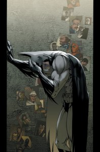 Batman_0248