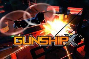 gunship_x