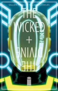 wickeddivine_07_300_462