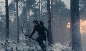 Avengers-Age-of-Ultron-Trailer-1-Hawkeye