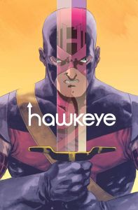All-New_Hawkeye_Vol_1_3_Textless