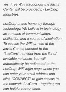 LexCorpWifi