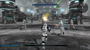 SW_Battlefront2