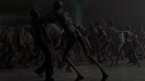 Zombies_vs._Boneys